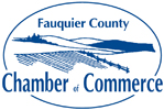 Member, Fauquier County Chamber of Commerce